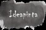 Ideapinta